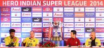 Watch ISL Final and Closing Ceremony Live: Kerala Blasters vs Atletico De Kolkat