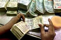 Automatic exchange of info to help unearth blackmoney: India