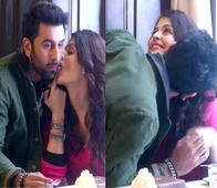 This is What the Censor Board Does Not Want Indians to See in 'Ae Dil Hai Mushkil'