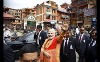 100 Days: Why Modi Shouldn't Celebrate