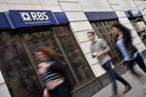 RBS to cut up to 14,000 jobs in investment banking unit - FT