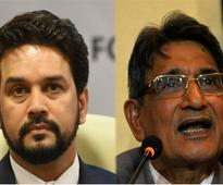 Lodha panel hits BCCI where it hurts; IPL's global media rights will be affected