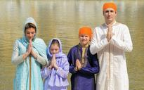 Justin Trudeau's India trip under renewed scrutiny over links to Sikh terrorist