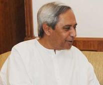 Congress questions Naveen Patnaik's value-based politics