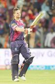 IPL 2016, RPS v GL: Gujarat beat Pune in thrilling 3-wicket win