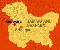 One Army Jawan Killed in Encounter in Kupwara