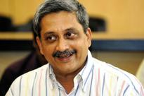 No change in dress code policy on Goa beaches: Manohar Parrikar