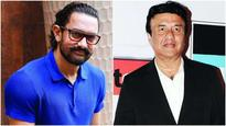 How Anu Malik will react if the character based on him essayed by Aamir Khan in 'Secret Superstar' is unflattering