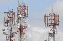 Trai to government: Waive broadband fee to lower costs