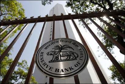 15 Army teams to help RBI dispose banned notes