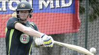 Live Cricket Score, Australia vs England, tri-series final: Australia lose openers against England