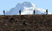 China blocks Indian pilgrims
