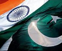 Not shying away from talks with Pakistan, says India