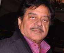 Shatrughan Sinha denies signing mercy plea for Memon
