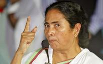BJP danga-oriented party, only does Hindu-Muslim dance: Mamata Banerjee