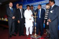 India Aviation 2014 kicks off