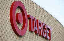 Target to cut thousands of jobs, eyes $2 billion in cost cuts