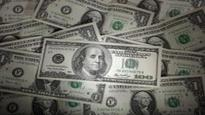 Rupee ends lower by 13 paise at 66.55 vs US dollar
