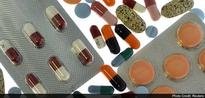 Unease growing over medicines made in India