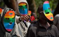 28 youngsters detained on charges of homosexuality in Bangladesh