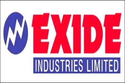 Exide shares gain on earnings, despite some doubts