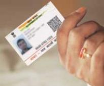 As many as 51 crore Aadhaar numbers issued so far: UIDAI