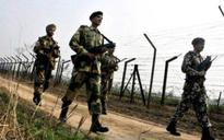 BSF cautions its personnel of more terror attacks on unarmed soldiers