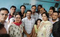 NHRC Sends Notice to Delhi Government Over Health Centres