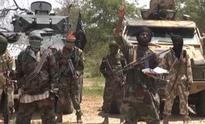 'Boko Haram' kills 32, kidnaps women and children in North East Nigeria
