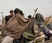 At least 28 militants killed in Afghanistan: Defence Ministry