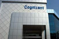 Cognizant bags IT deal from Germany's Vorwerk Group
