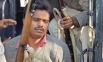 Surinder Koli's death sentence stayed by Allahabad High Court