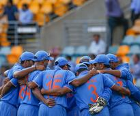 India to Put Its Number-Two Position on Line in ODIs vs South Africa