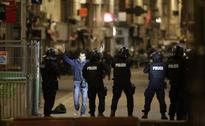 France to Mourn Paris Attack Dead