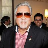 India to take up Mallya issue as UK foreign secretary lands today