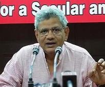 CPI-M Slams Arun Jaitley's Report Card on Economy