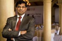 RBI maintains balanced approach