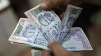 How expats mint money for country