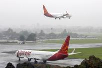 Ajay Singh seeks more time to submit revival plan for SpiceJet