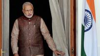 Visit to France, Germany, Canada for boosting economy: Modi