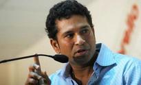 Indian batting legend terms 10-team World Cup 'a backward step