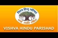 VHP says it re-converted over 200 Christian tribals in Gujarat