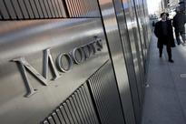 Moody's says India's FII debt limit hike credit-positive