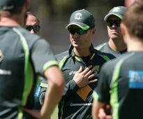 Mission World Cup: Michael Clarke has Title on Mind, Says Rankings are Secondary