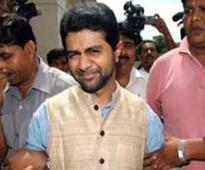 Arms dealer Abhishek Verma, Tytler's son slapped with cheating case