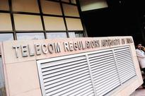 Reliance Jio vs the rest: Trai calls meeting on Friday