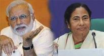 Mamata more important to Modi than Mukul