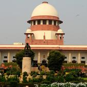 Dec 16 film: SC refuses to restrain BCI, SCBA from taking action against advocate