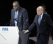 FIFA Calls Extraordinary Executive Committee Meeting on October 20