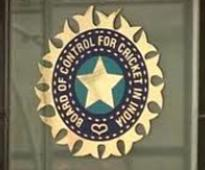 Come January, Indian cricket team will sport Star logo